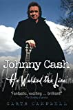 Johnny Cash - He Walked the Line (English Edition)