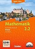 ISBN 3464574555