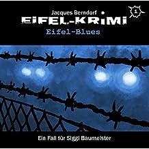 Eifel-Krimi-Eifel Blues Folge 1