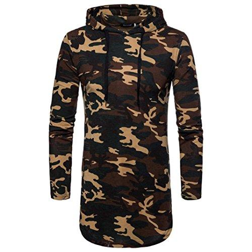 86da120a6e5a6 Special shirts il miglior prezzo di Amazon in SaveMoney.es