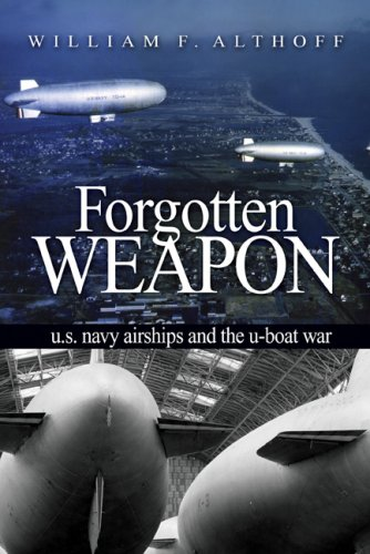 forgotten-weapon-us-navy-airships-and-the-u-boat-war