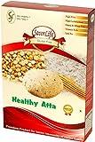 Savorlife Gluten Free Healthy Atta, 1 kg