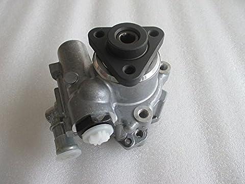 Gowe Puissance pompe à volant pour Land Rover Defender voiture//Discovery range rover modèles 1994–1999