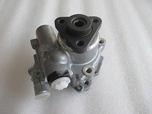 Gowe Servolenkung Pumpe für Land Rover Auto Defender/Discovery/Range Rover 1994-1999 (1999 Rover Range)