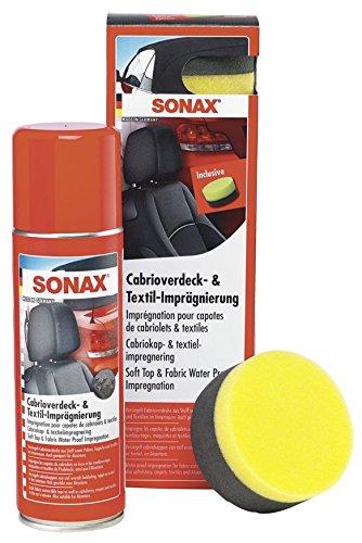 sonax-sn-1837578-nettoyants-pour-capotes-de-cabriolets-310100-softtop-et-fabrique-water-proof-impreg