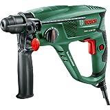 Bosch PBH 2100RE Compact Bohrhammer Elektrische zu Draht 550W SDS-Plus