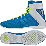 adidas Speedex 16.1 Boxing Schuh - SS18-44