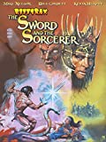 RiffTrax: The Sword and the Sorcerer [OV]