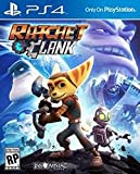 Dealingames Ratchet & Clank And Free Key...
