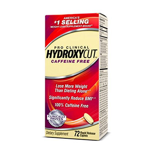 hydroxycut-line-hydroxycut-pro-clinical-sin-cafeina-72-caps