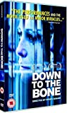 Down To The Bone [Import anglais]