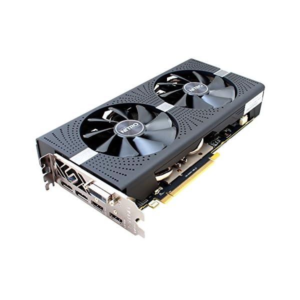 Sapphire-11265-07-20G-PCI-Grafikkarte-schwarz