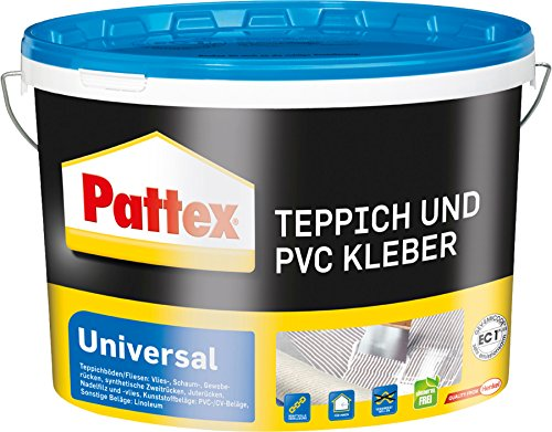 Pattex Verklebt superstark lose Nähte, Kanten, Ecken u.v.m.