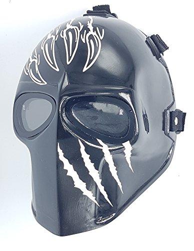 airsoft-full-face-maske-monster-army-of-two-schutz-sicherheit-paintball-cosplay-halloween-maske