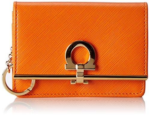 salvatore-ferragamo-damen-22-c1100627511-geldbrse-orange-orange-one-size