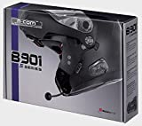 Bluetooth Kit DE N-COM B901 S N42-N43-N71-N84-N85-N86-N90-N91-N101-N102-N103