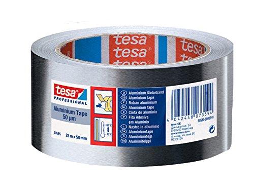 tesa-nastro-adesivo-in-alluminio-50-mm-x-25-m