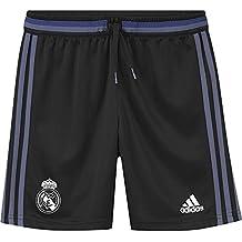 d69e9e2bea6f4 adidas Real Madrid CF TRG SHO Y Pantalón Corto