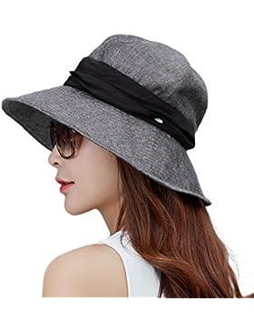 Siggi – Pamela – para mujer « ES Compras Moda PrivateShoppingES.com 34614639d0f