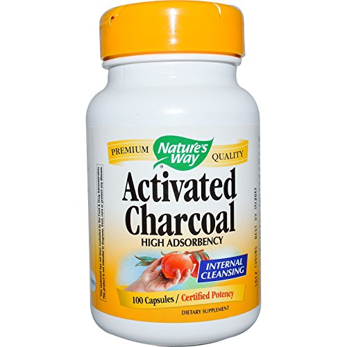natures-way-activated-charcoal-aktivkohle-280mg-100-kapseln