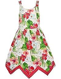 74a73688f Amazon.co.uk  Bonnie Jean - Dresses   Baby Girls 0-24m  Clothing