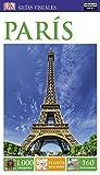 París (Guías Visuales) (GUIAS VISUALES)
