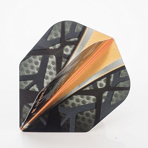 5-x-sets-target-vision-centre-sail-orange-dart-flights-standard-by-perfectdarts