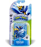 Skylanders Swap Force - Single Character Pack - Whirlwind (PS4/Xbox 360/PS3/Nintendo Wii/3DS)