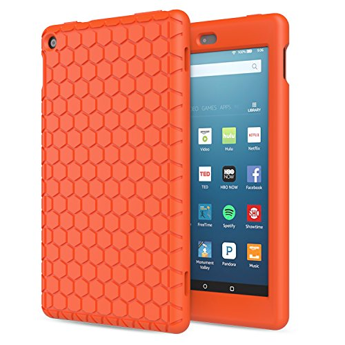 moko-case-for-all-new-amazon-fire-hd-8-2016-6th-generation-honey-comb-series-light-weight-soft-silic