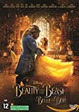 DVD - Beauty And The Beast (2017) (1 DVD)