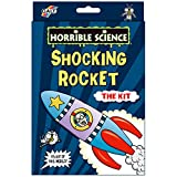 Galt Toys Horrible Science Shocking Rocket