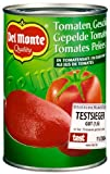Del Monte Tomaten geschält, 12er Pack (12 x 425 ml Dose)