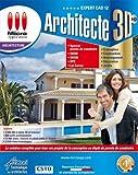 Architecte 3D HD Expert Cad - Edition 12...