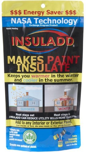 insuladd-insulating-paint-additive-1-gallon-kit-by-insuladd