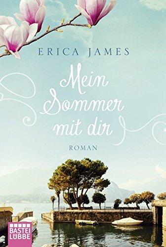 Preisvergleich Produktbild Mein Sommer mit dir: Roman (Allgemeine Reihe. Bastei Lübbe Taschenbücher)