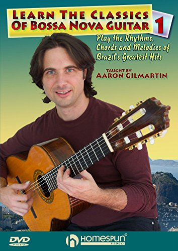 aaron-gilmartin-learn-the-classics-of-bossa-nova-guitar-dvd-one-ntsc