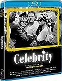 Celebrity Blu-Ray [Blu-ray]