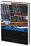 Synthesizer. So funktioniert