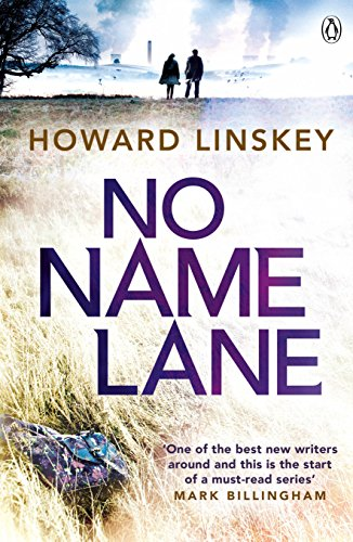 no-name-lane
