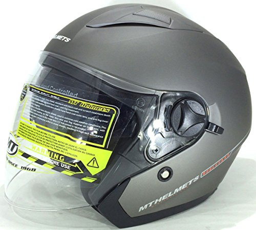 mt-boulevard-bike-motorcycle-plain-jet-city-reto-crash-open-face-helmet-cargo-net-m-titanium