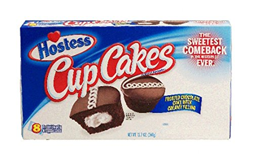 hostess-chocolate-cupcakes-360-g-pack-of-8