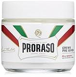 Proraso Anti Irritationen Pre und Post Shave Creme (100ml)