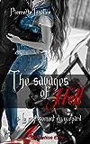The Savages of Hell 1: Le rugissement du guépard