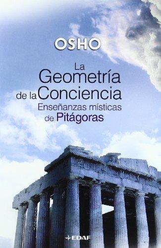 Geometria De La Conciencia, La