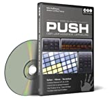 Hands on Ableton Push - Der umfassende Lernkurs (PC+Mac)