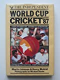 World Cup Cricket '87