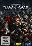 Dawn of War III (PC)