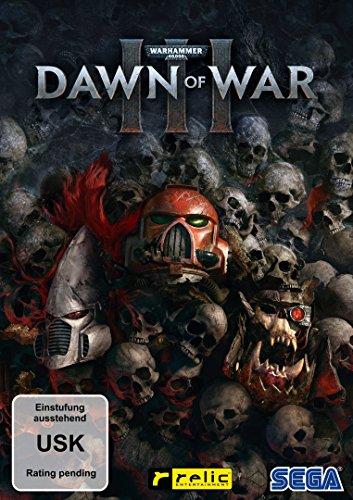 dawn-of-war-iii-pc