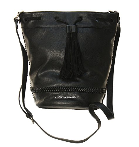 lucky-brand-womens-braided-bucket-bag-purse
