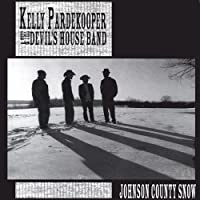 Johnson County Snow [Explicit]